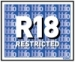 R18 (2002 version)