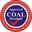 Approved Coal Merchant Scheme