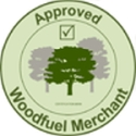 Approved Wood Fuel Merchant Scheme