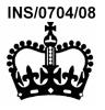 INS/0704/08