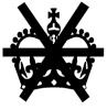 Crown star 2