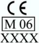 CE M06