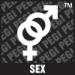 PEGI - sex