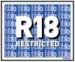 BBFC - R18