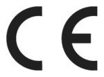 Mark CE