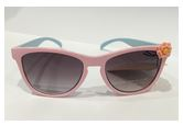 Boots Kids Sunglasses