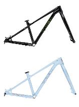 2014 Farley and frame sets 2