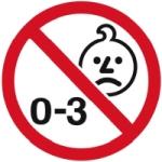 0-3 symbol