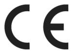 CE mark