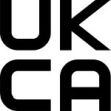 UKCA mark